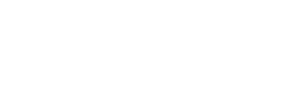 Connect Google Music Play with Keecker