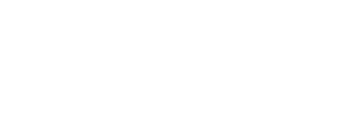 Watch movies and series on Kodi with Keecker